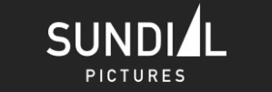 new Sundial Pictures logo